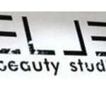 mjn_beaty-studio-elle-600x390