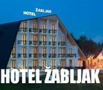 mjn_hotel-zabljak-600x390