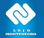mjn_lojd-montenegro-600x390