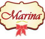 mjn_marina-torte-600x390