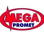 mjn_mega-promet-600x390