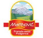 mjn_mesara-martinovic-600x390