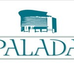 mjn_palada-k-600x390