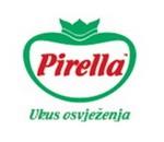 mjn_pirella-k-600x390