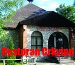 mjn_restoran-crkvine-k-600x390