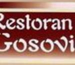 mjn_restoran-gosovic-k-600x390