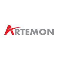 artemon logo