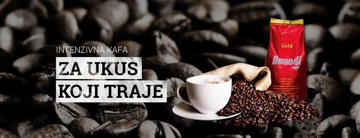buondi kafa header