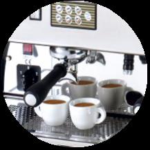 buondi kafa 1