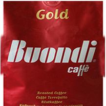 buondi kafa 2