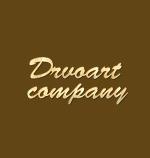 drvoart company logo