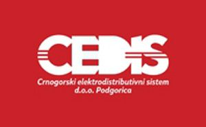 geo max group cedis
