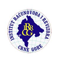 irrcg logo