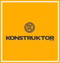 konstruktor group logo