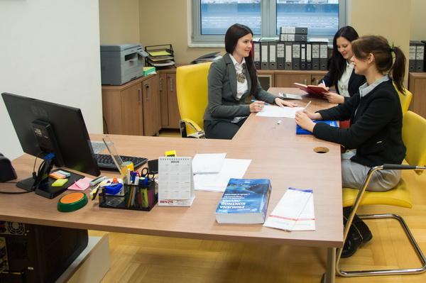 max profit budva knjigovodstvene usluge crna gora