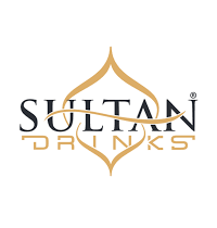 sultan drinks logo