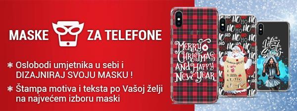 pcg baner maskezatelefone.me 2019