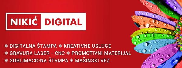 pcg baner nikicdigital.com 2019