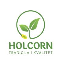 holcorn logo