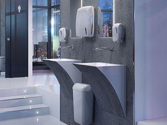 pg pak oprema za toalete 2019