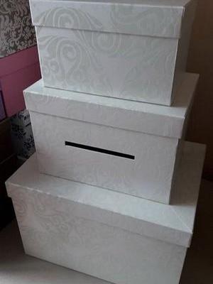 eko borsa ukrasne kutije 10