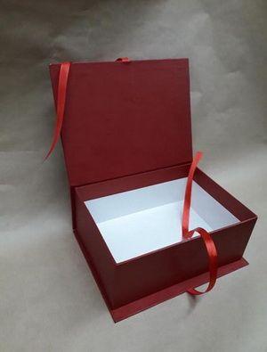 eko borsa ukrasne kutije 13