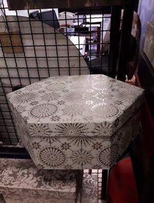 eko borsa ukrasne kutije 14