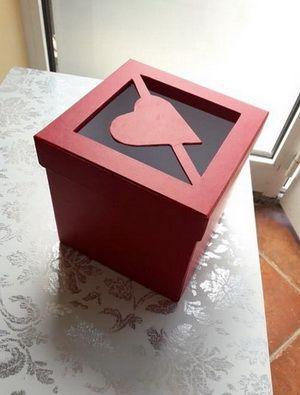 eko borsa ukrasne kutije 17