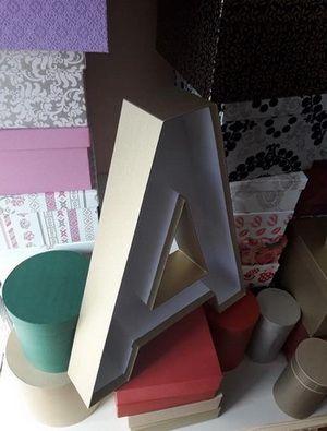 eko borsa ukrasne kutije 18