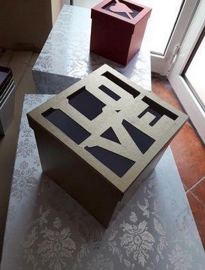 eko borsa ukrasne kutije 19