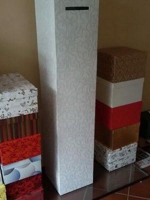 eko borsa ukrasne kutije 5