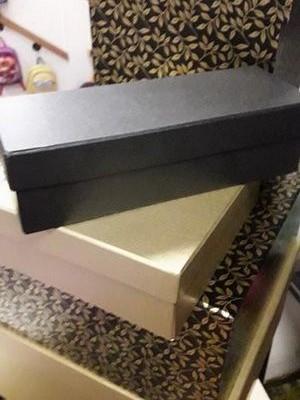 eko borsa ukrasne kutije 6