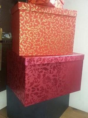 eko borsa ukrasne kutije 7