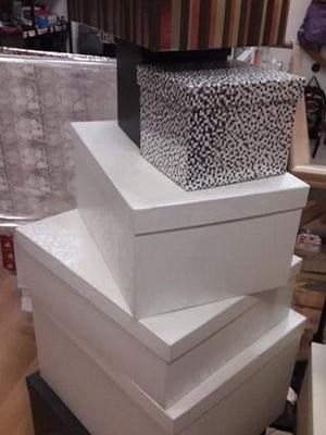eko borsa ukrasne kutije 8