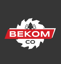 bekom logo