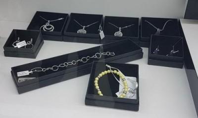 zlatara omar lančići i ogrlice 2018