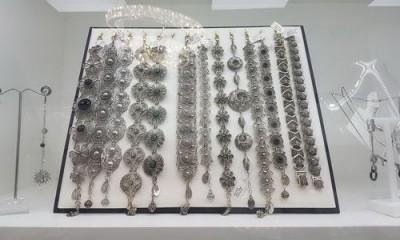 zlatara omar ogrlice 1 2018